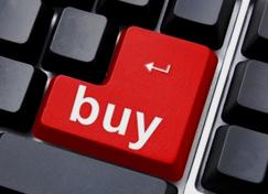 buy forex cut losses