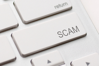 forex scam and what to avoid