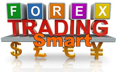forex trading smart